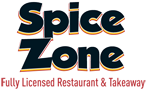 Spice Zone Indian